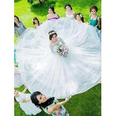 mothers of the bride wedding dresses