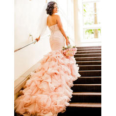 discount wedding dresses la