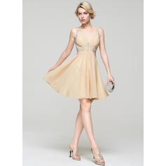 simple tight homecoming dresses