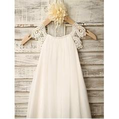 old fashioned flower girl dresses