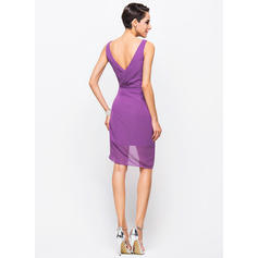 maternity cocktail dresses for special occasions