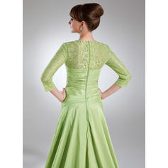 mother of the bride dresses fall colors