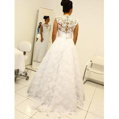 mother in law wedding dresses