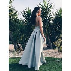 images of long prom dresses