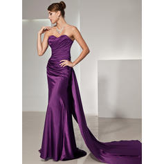 alex evening dresses mother of the bride