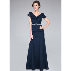mother of the bride dresses couture candy