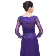 sears.ca mother of the bride dresses