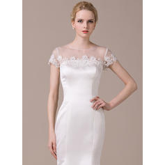 60s style wedding dresses uk