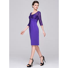 country style mother of the bride dresses plus size