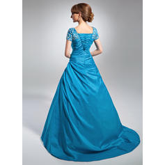 chiffon mother of the bride dresses plus size