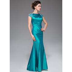 cheap mother of the bride dresses for fall wedding
