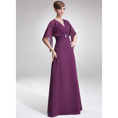 mother of the bride dresses miami florida