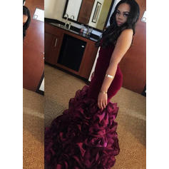 best prom dresses for dancing