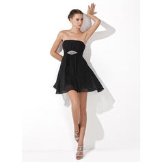 homecoming dresses stores