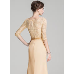 spanish mother of the bride dresses