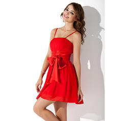 homecoming dresses for junior high girls