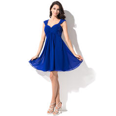 cute plus size homecoming dresses