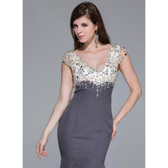 high low prom dresses under 100