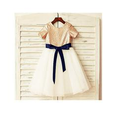 big girl flower girl dresses for wedding