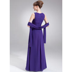 most exclusive mother of the bride dresses