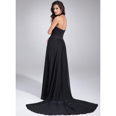 mother of the bride dresses navy