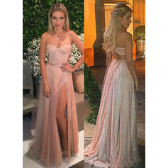 second hand prom dresses online