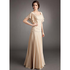 floral mother of the bride dresses for women