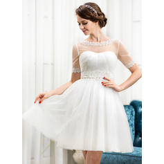 50 wedding dresses movie