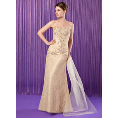 mother of the bride dresses fashionable