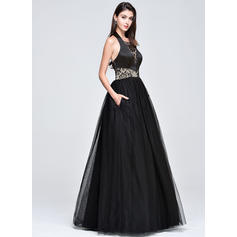 elegant prom dresses with long sleeves