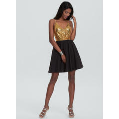where can i buy cheap homecoming dresses