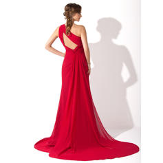 mother of the bride dresses sale