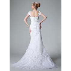 best online wedding dresses