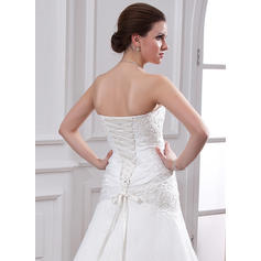 wedding dresses for rent