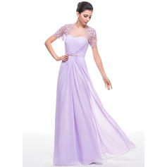 jjshouse mother of the bride dresses 8006274