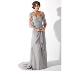 mother of the bride dresses greenwich ct