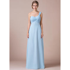 wholesale bridesmaid dresses usa