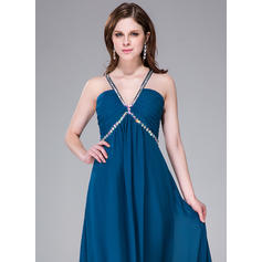 donate prom dresses vancouver bc