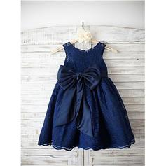 disney flower girl dresses uk