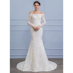 size 16 wedding dresses ireland