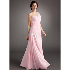 donate old prom dresses chicago