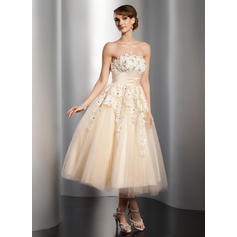 affordable wedding dresses louisville ky