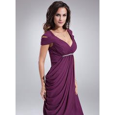 old mother of the bride dresses