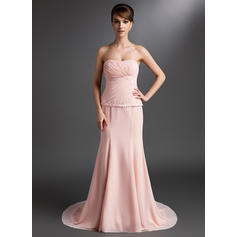 mother of the bride dresses on sale at nordstrom