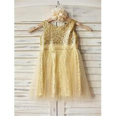 cotton lace flower girl dresses