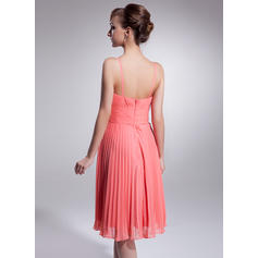 plus size cocktail dresses with sleeves for women