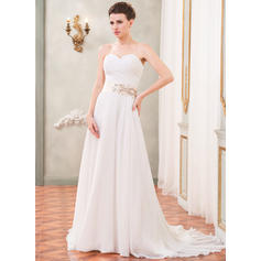 50 style wedding dresses uk