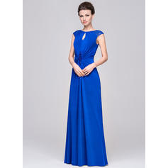 cute mother of the bride dresses
