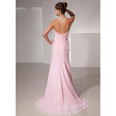 evening dresses with sleeves amazon