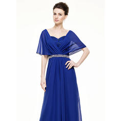 mother of the bride dresses with jackets for wedding